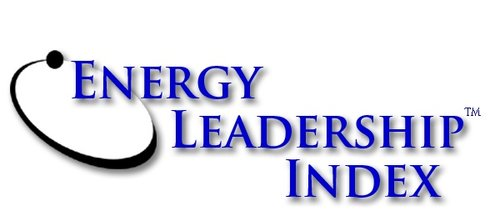 energy-leadership-index