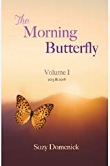 morning-butterfly